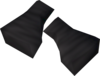 Factory gloves detail.png