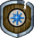 Quest Icon Crest.png