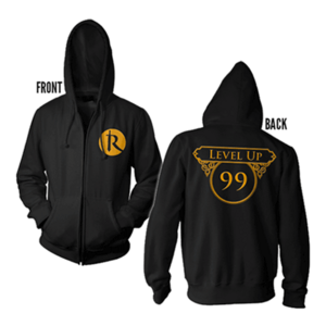 RuneFest 2017 Level Up 99 hoodie.png
