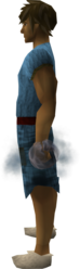 Seismic singularity (Third Age) equipped.png