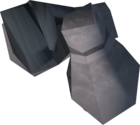 White gauntlets detail.png