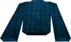 Wizard robe top detail old.png