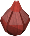 Draconic fruit detail.png