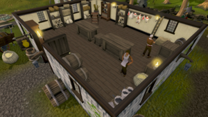 Edgeville General Store interior.png