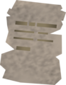 Message fragment detail.png
