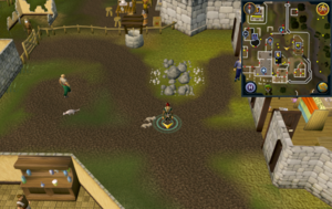 Scan clue Varrock north-east of Dancing Donkey Inn.png