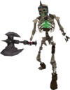 Skeleton hero.png