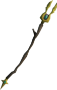 Staff of Armadyl (Children of Mah).png