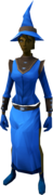 Wizard robe armour (blue) equipped (female).png