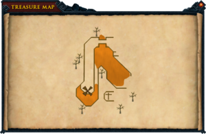 Map clue Ourania chaos altar.png