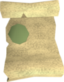 Aberrant Spectre Champion's scroll detail.png