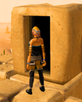 Agility pyramid doorway.png