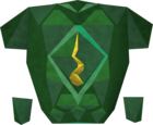 Guthix body detail old.png