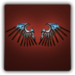 Silver Bladed Wings icon.png