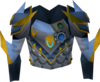 Augmented Armadyl chestplate detail.png