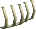 Dagannoth ribs detail.png