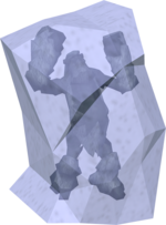 Ice block (father).png