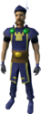Serjeant outfit (trousers) equipped (male).png