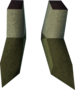 Snakeskin boots detail.png
