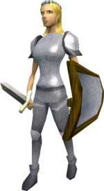 Warrior woman.png