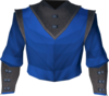 Academy magic robe top detail.png