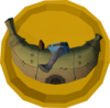 Banana boat mount token detail.png