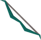 Magic longbow detail old.png