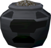 Plain smelting urn (full) detail.png