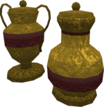 Urns.png