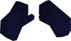 Void knight gloves old.png