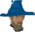 Watchtower Wizard chathead.png: Chat head image of Watchtower Wizard