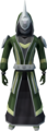 Ectorobe armour equipped (male).png