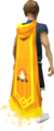 Firemaking master cape equipped.png