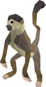 Monkey (brown and beige) pet.png