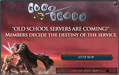 Old School RuneScape vote pop-up.png