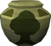 Plain woodcutting urn detail.png