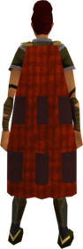 Team-44 cape equipped (female).png: Team-44 cape equipped by a player