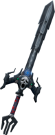 Augmented Wilderness sword 4 detail.png