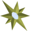 Bonus XP star (small) detail.png