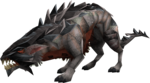 Dragon Wolf.png