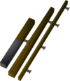 Fishing rod (o) detail.png