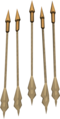 Marmaros arrows detail.png