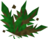 Mysterious herb detail.png