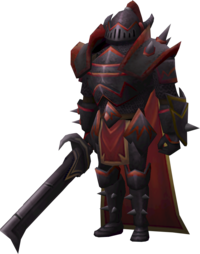 Black Knight champion (Invasion of Falador).png