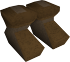 Bronze boots old.png