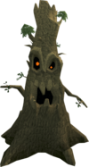 Evil tree (normal).png