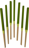 Guam incense sticks detail.png