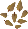 Leaves (maple) detail.png