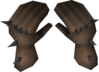 Spiked gauntlets detail.png