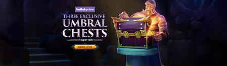 Twitch Prime Umbral Chests head banner.jpg